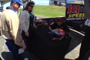 k1-speed-autograph