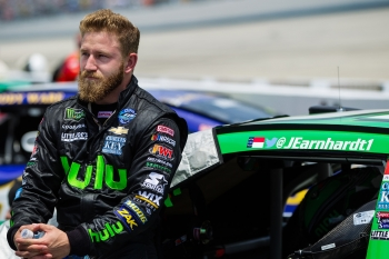 Drive For Autism 400