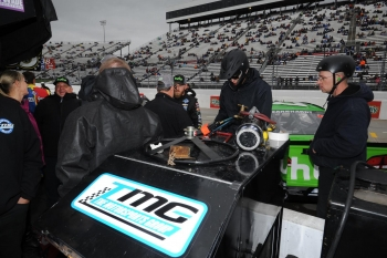 2017 Monster Energy NASCAR Cup Series 2017 Monster Energy NASCAR Cup Series 2017 Monster Energy NASCAR Cup Series